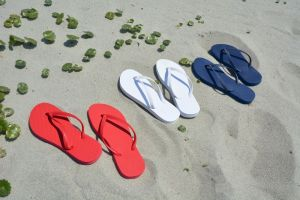 5 tips to prevent employee vacation scheduling headaches appleone blog