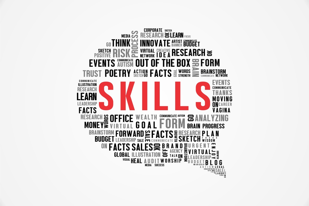 what are transferable skills