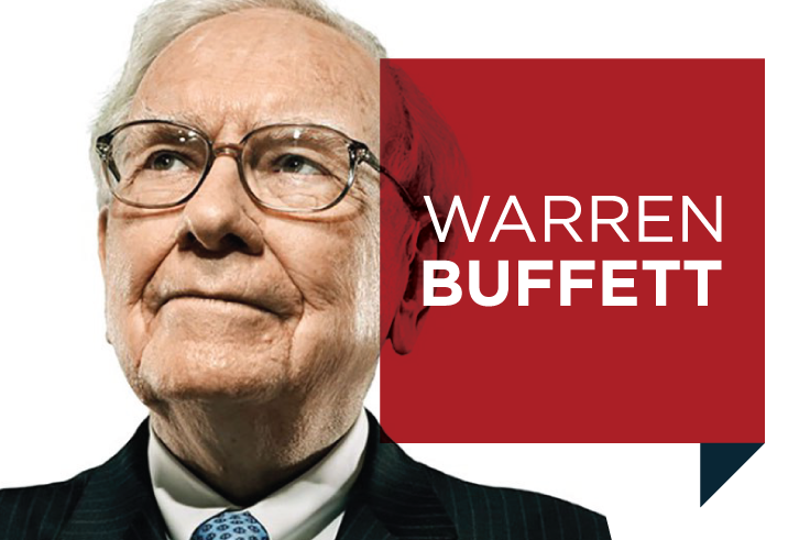PathToSuccess_buffett
