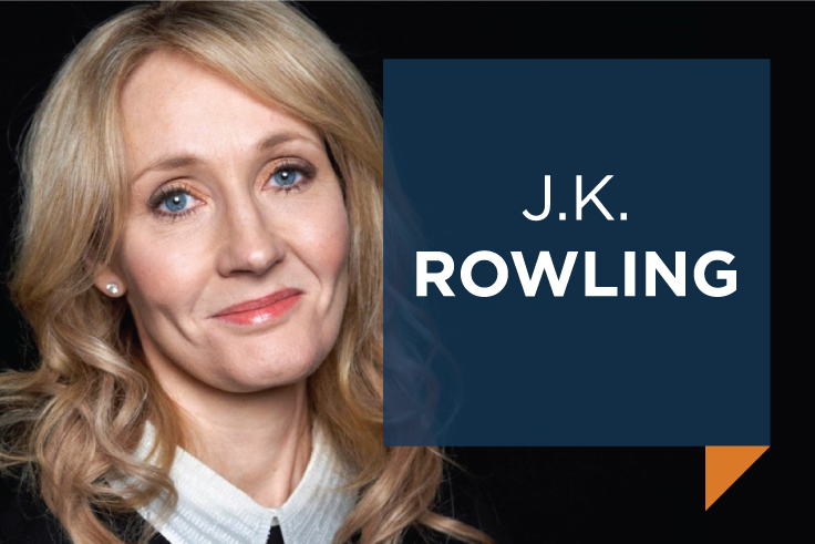 PathToSuccess_rowling