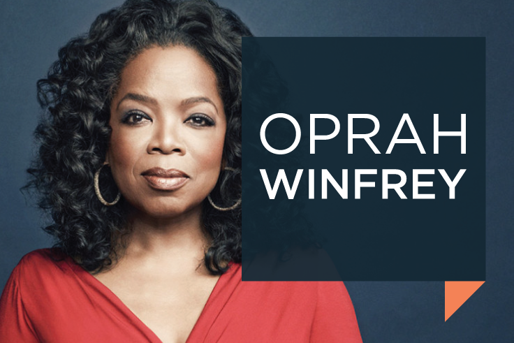 PathToSuccess_winfrey.png