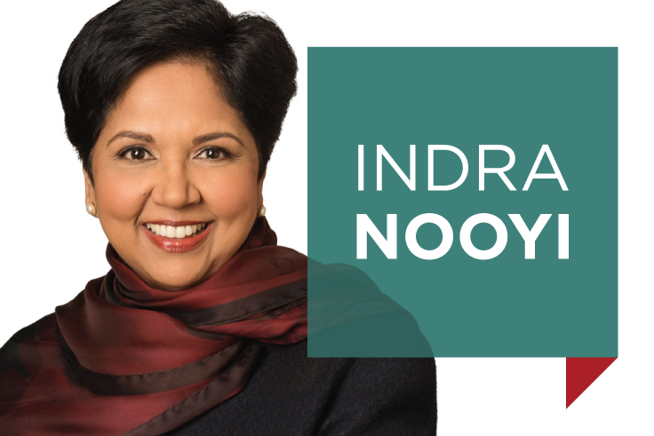 PathToSuccess_nooyi (1).png