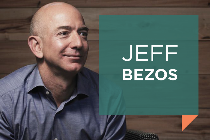 PathToSuccess_bezos.png