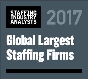 SIA_2017Lrgst_Global_StffFirms