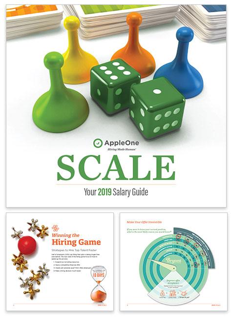 SCALE-announce-img.jpg